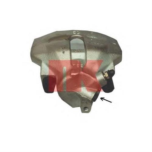 Суппорт тормозной NK 2147230