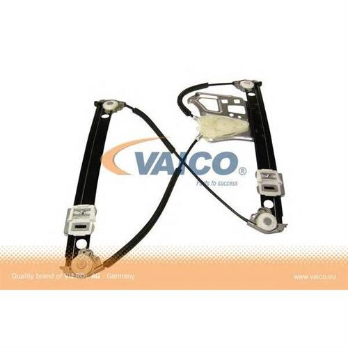 Стеклоподъёмник VAICO V300892