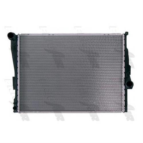 Радиатор охлаждения двигателя FRIGAIR 01023073