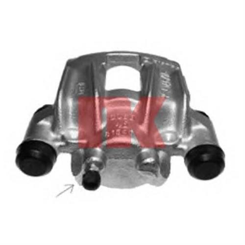 Суппорт тормозной NK 2137115