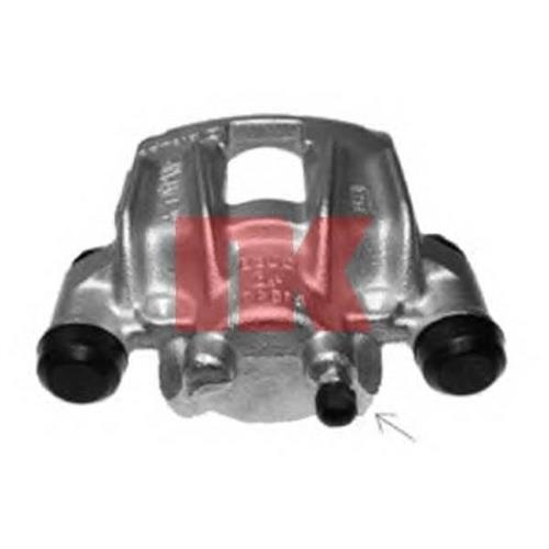 Суппорт тормозной NK 2137116