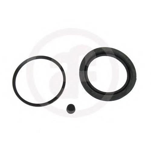 Ремкомплект дискового тормоза AUTOFREN SEINSA D4154