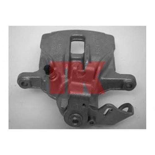 Суппорт тормозной NK 2136230