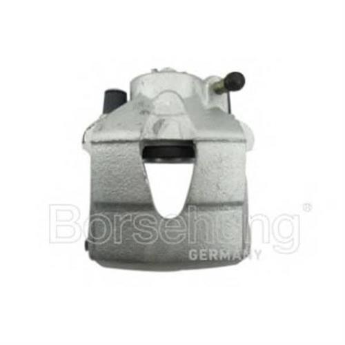 Тормозной суппорт BORSEHUNG B11368