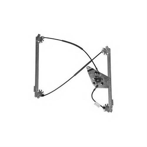 Механизм стеклоподъемный MAGNETI MARELLI 350103108100
