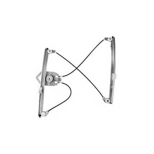 Механизм стеклоподъемный MAGNETI MARELLI 350103479000
