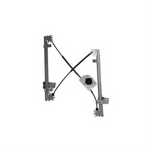 Стеклоподъемник перед R (без мотора) MAGNETI MARELLI 350103596000