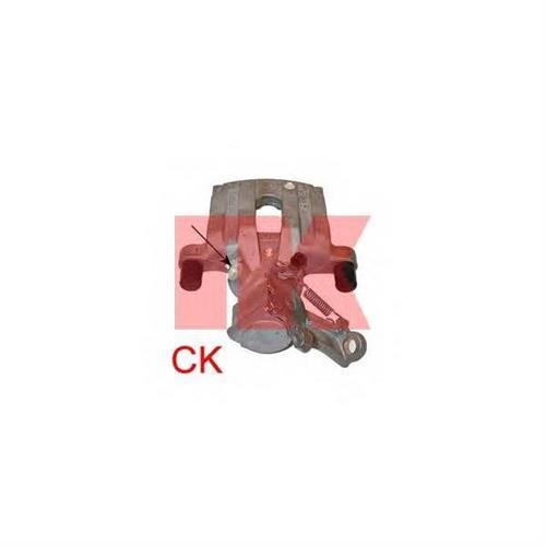 Суппорт тормозной NK 213697