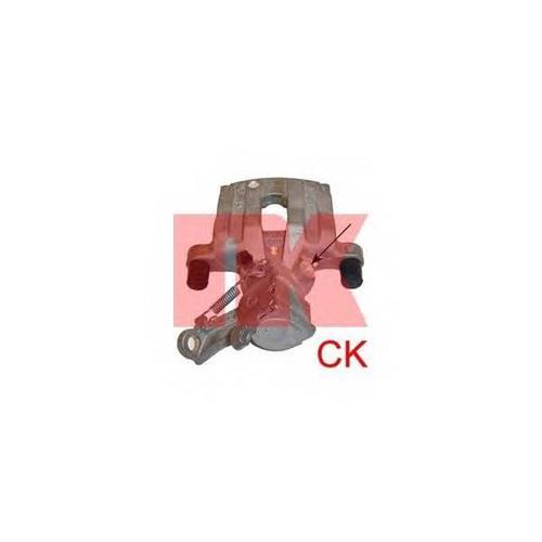 Суппорт тормозной NK 213698