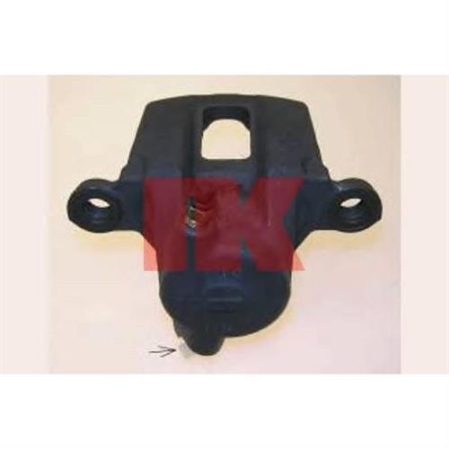 Суппорт тормозной NK 2145236