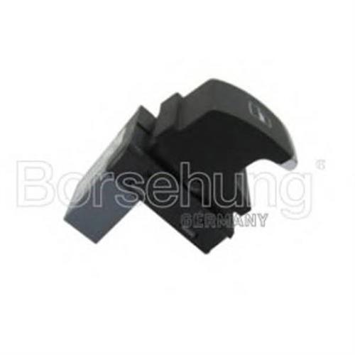 Выключатель, стеклолодъемник BORSEHUNG B11409