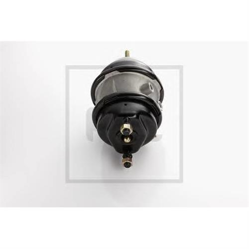 Аккумулятор тормозной PE Automotive 04644700A