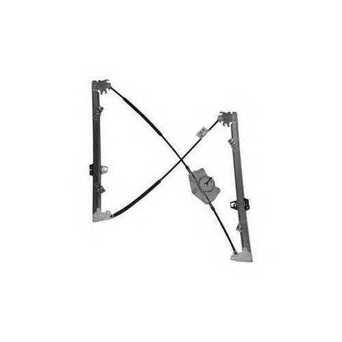 Ac588mm_стеклоподъемник! электрический пер. правый MAGNETI MARELLI 350103588000