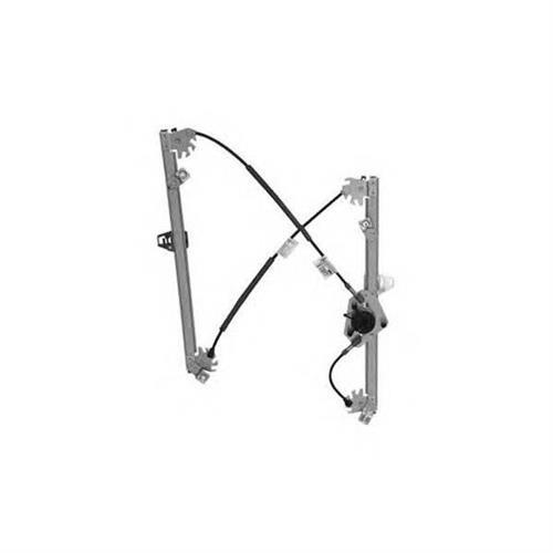 Механизм стеклоподъемный MAGNETI MARELLI 350103704000