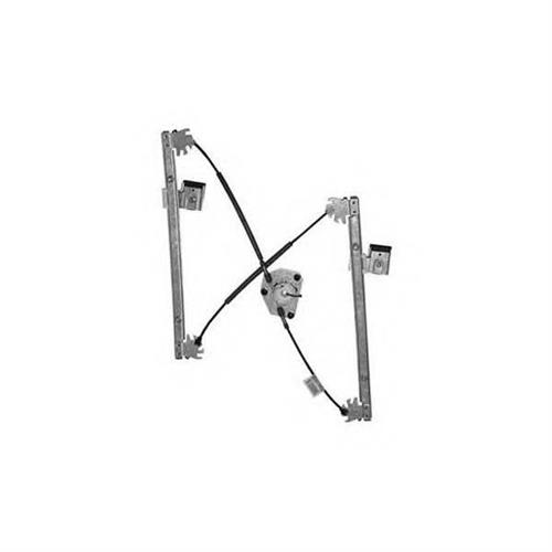 Стеклоподъемник перед R (без мотора) MAGNETI MARELLI 350103708000