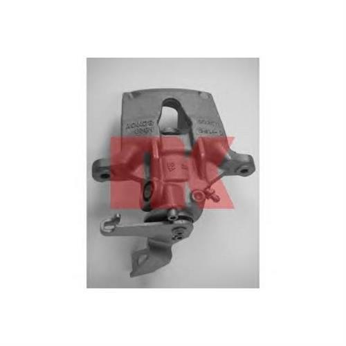 Суппорт тормозной NK 2136136
