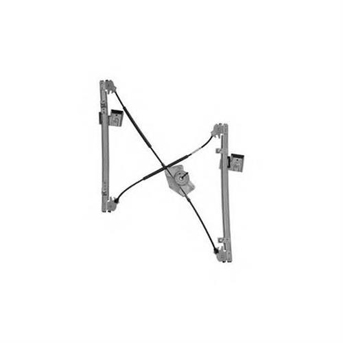 Стеклоподъемник перед R (без мотора) MAGNETI MARELLI 350103486000