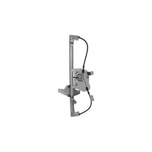 Стеклоподъемник пер прав электр PSA 308 без мотора MAGNETI MARELLI 350103870000