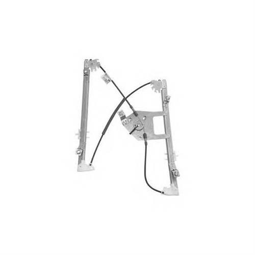 Стеклоподъемник перед L (без мотора) MAGNETI MARELLI 350103955000