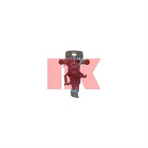 Суппорт тормозной NK 2122147