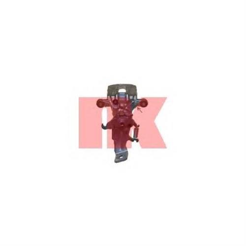Суппорт тормозной NK 2122148