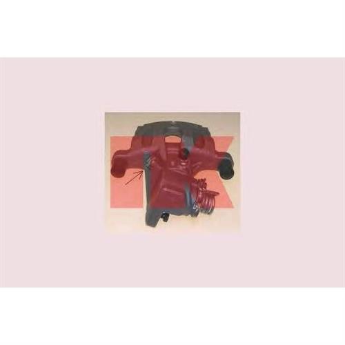 Суппорт тормозной NK 2122155