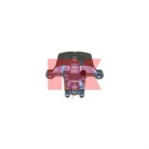 Суппорт тормозной NK 213061