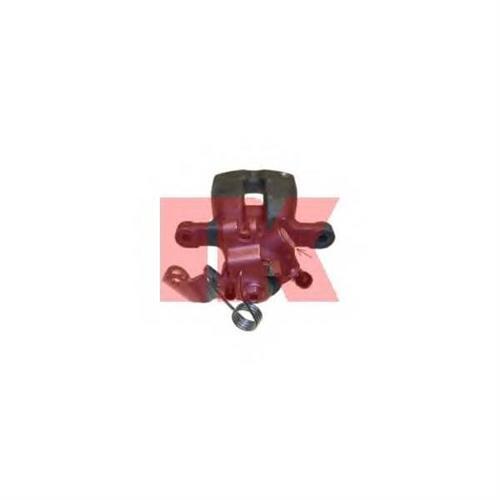 Суппорт тормозной NK 2136235