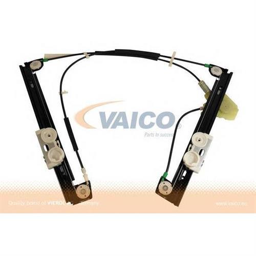 Подъемное устройство для окон VAICO V200951
