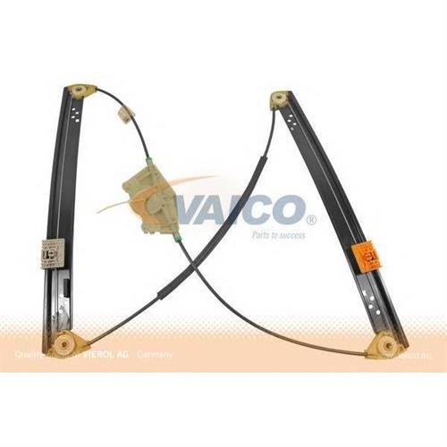 Стеклоподъемник передний правый VAICO V109800