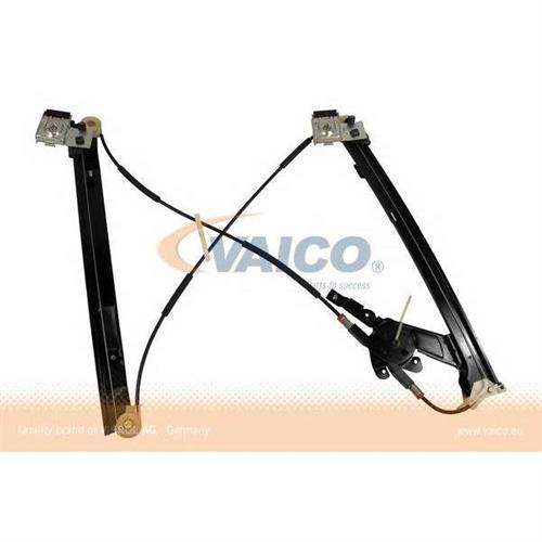 Стеклоподъемник VAICO V250560