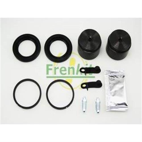Ремкомплект тормозного суппорта с поршнем заднего d44 Brembo FRENKIT 244916