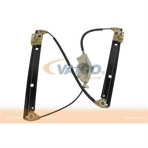 Стеклоподъемник левый передний VAICO V102233
