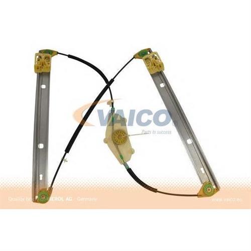 Стеклоподъемник правый передний VAICO V102443