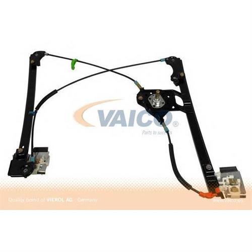 Подъемное устройство для окон VAICO V106116