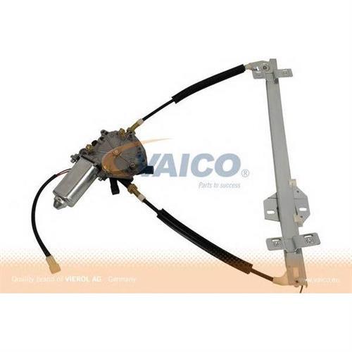 Стеклоподъемник VAICO V106118