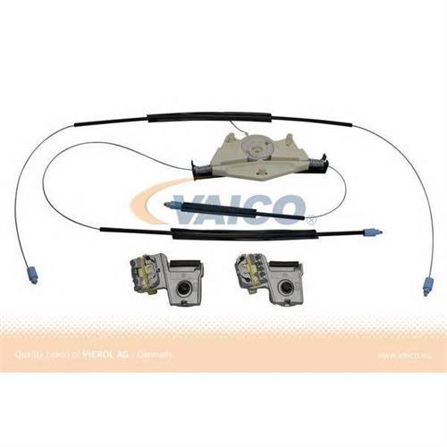 Ремкомплект стеклоподъемника VAICO V106212