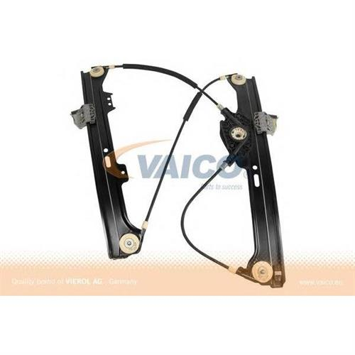 Механизм стеклоподъёмника переднего правого VAICO V209737