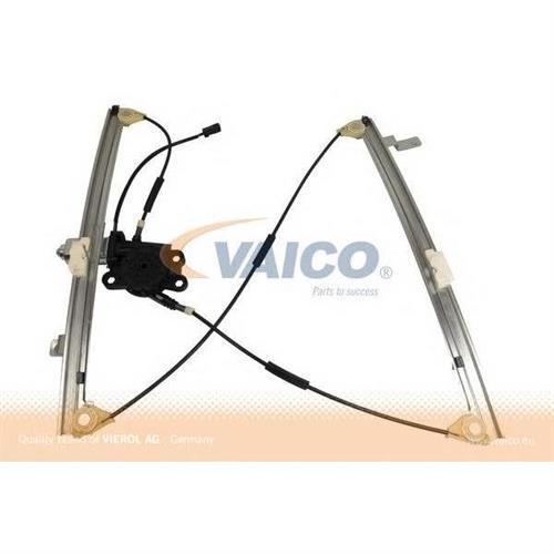 Механизм стеклоподъемный VAICO V420359