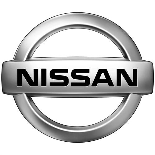 Ремкомплект суппорта d54 NISSAN 4112095f0a