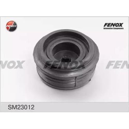 Опора амортизатора заднего Hyundai Accent TagAZ/LC/X3 94-12 FENOX SM23012