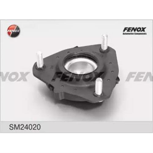 Подвеска, амортизатор FENOX SM24020