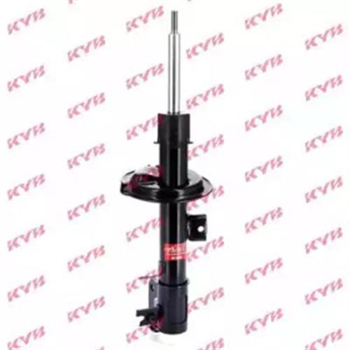 Амортизатор передний правый газовый для Suzuki SX4 1.5/1.6/1.9D 06 KYB Excel-G 333751