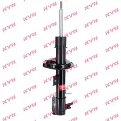 Амортизатор передний левый газовый для Suzuki SX4 1.5/1.6/1.9D 06 KYB Excel-G 333754