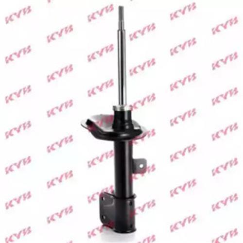 Амортизатор передний правый газовый для Peugeot 307 all 01 KYB Excel-G 333757