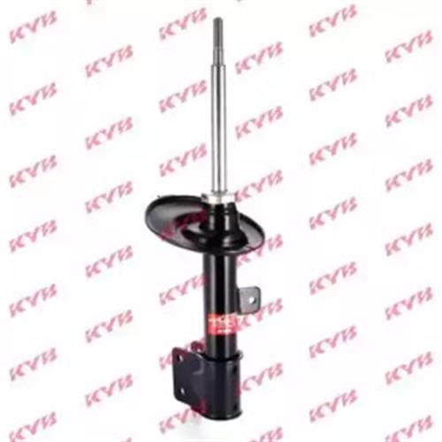 Стойка амортизационная передняя газовая Excel-G KYB 333770