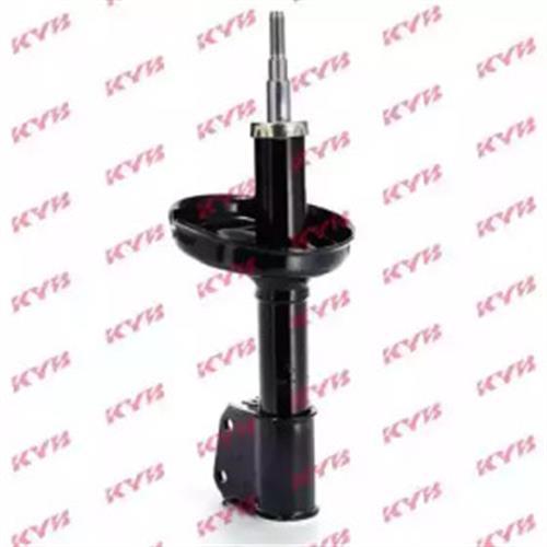 Амортизатор передний масляный для Renault Clio 1.2 98 KYB Premium 633707