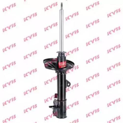 Амортизатор задний правый газовый Hyundai Matrix all 01 KYB Excel-G 333504